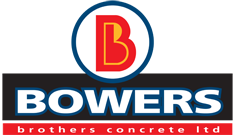 Bowers Bros logo