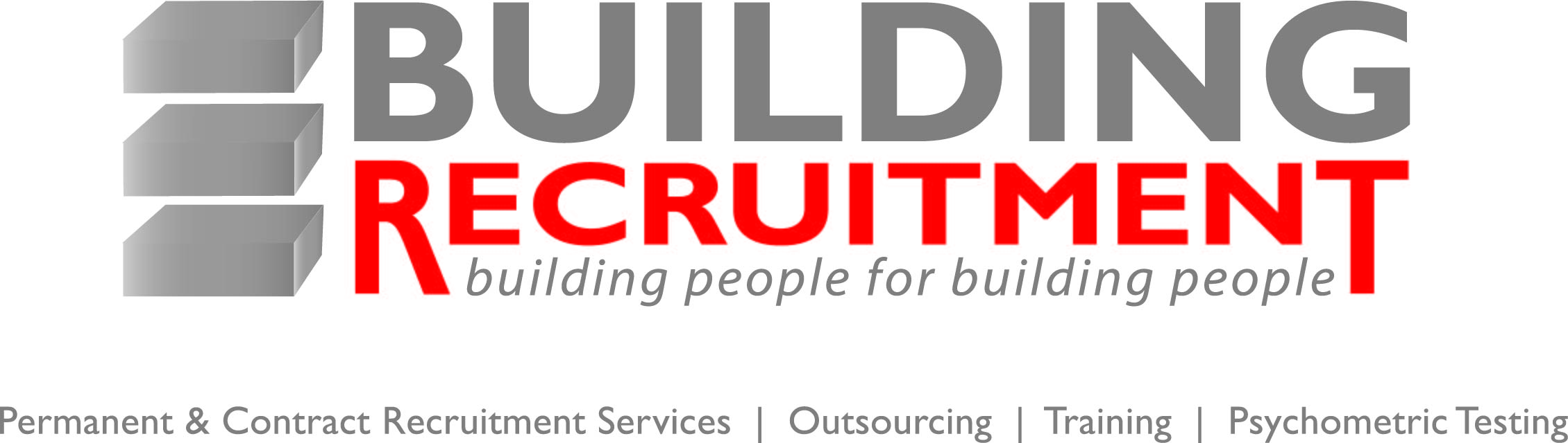 Building Recruitment 17