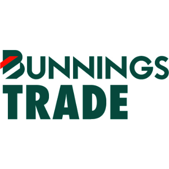 Bunnings Trade Logo 4C Coated