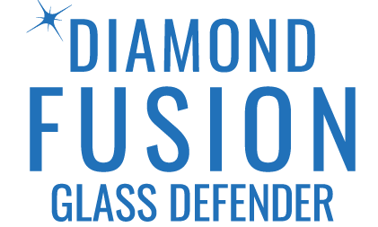 Diamond Fusion New