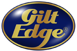 Gilt Edge Industries 286