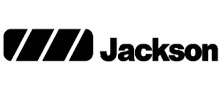 Jackson Electrical