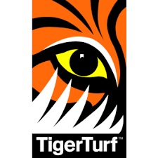 TigerTurf (NZ) Ltd