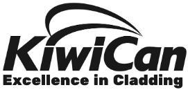 kiwi can cladding logo