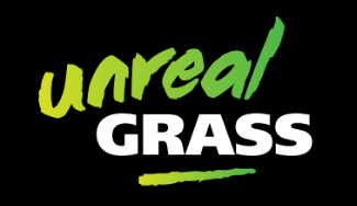 unreal grass new